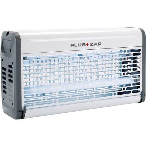 UV hvatač insekata Plus ZAP 30 W, bijela Tjerači i hvatači insekata Insect-o-cutor ZE124 slika 1