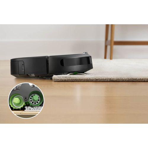 iRobot Roomba i7158 robotski usisavač slika 10
