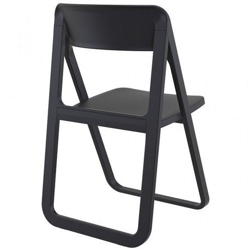 Dizajnerske sklopive stolice — BOONEN • 2 kom. slika 5