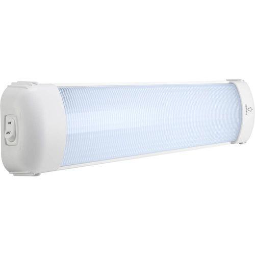 LED unutarnja svjetiljka (Š x V x D) 387 x 75 x 34 mm Renkforce slika 1
