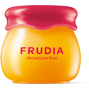 Frudia Pomegranate Honey 3IN1 balzam za usne