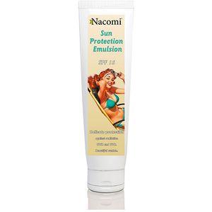 SPF 15 Vegan Prirodna kozmetika