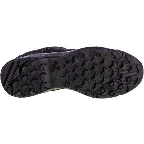 Adidas muške sportske tenisice terrex eastrail gtx bc0968 slika 4