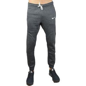 Muška trenirka Nike team club 19 fleece pant aj1468-071