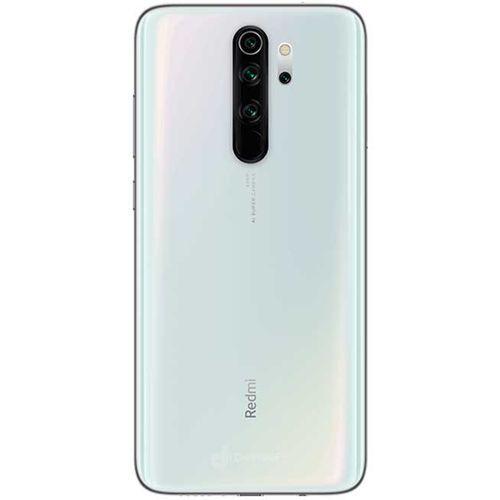 Xiaomi note 8 pro bijela 6/64gb slika 2