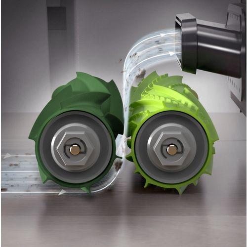 iRobot Roomba i7158 robotski usisavač slika 6