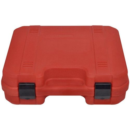 14-Dijelni Set Alata za Izmjenu Kugličnih Ležajeva prednjih kotača 78 mm Ford, Mazda, Volvo slika 1