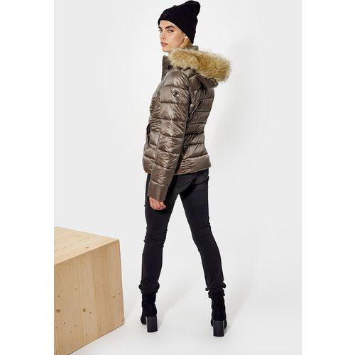 Ženska jakna Kaporal Libby  slika 9