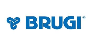 Brugi logo