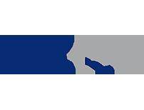Petqm logo