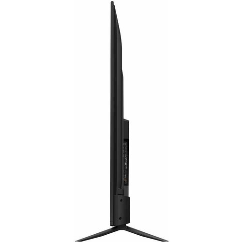 """TCL LED TV 55"""" 55P615, UHD, Android TV slika 2"""