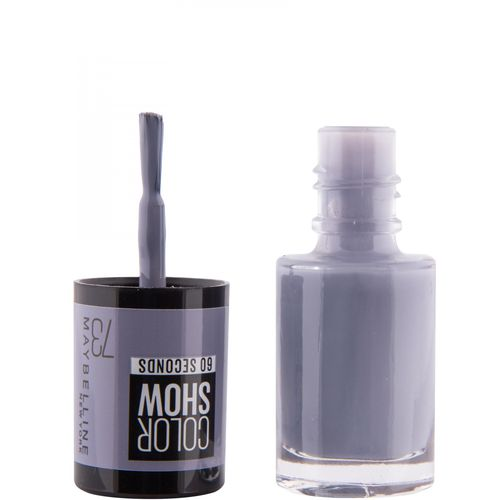 Maybelline New York Color Show Lak za nokte 73 slika 1