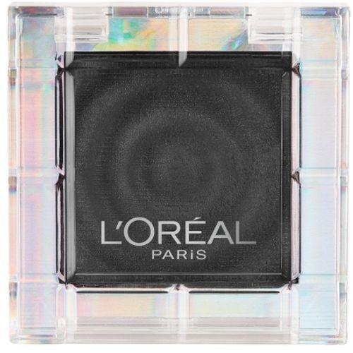 L'Oreal Paris Color Queen sjenilo za oči 15 Preceverance slika 1