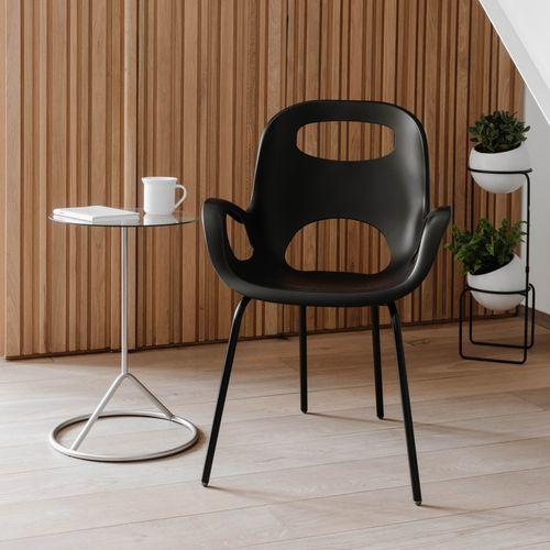 Dizajnerske stolice — by KARIM RASHID • 4 kom. slika 5