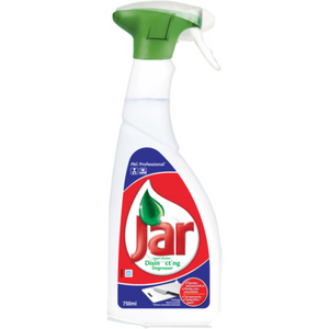 Jar Professional Spray za dezinfekciju 750ml
