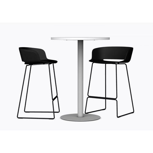 Dizajnerska barska stolica — by FIORAVANTI slika 8