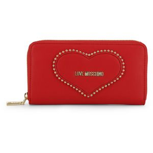 Ženski novčanik Love Moschino JC5639PP08KG 0500