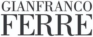 Gianfranco Ferre logo