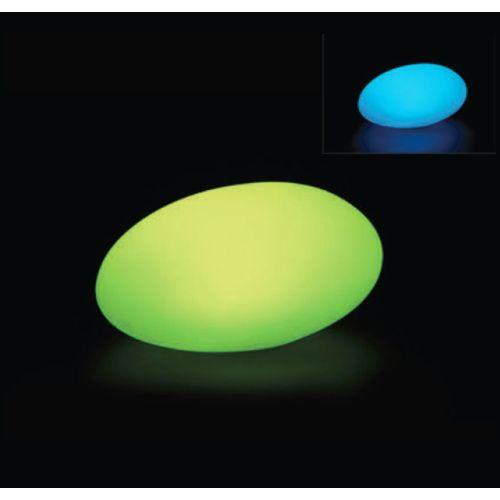 LED bežična punjiva rasvjeta — STONE slika 1
