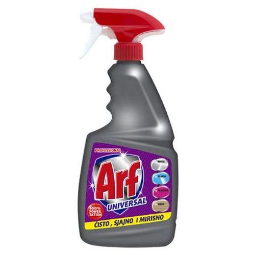 Arf Universal Professional 650 ml slika 1