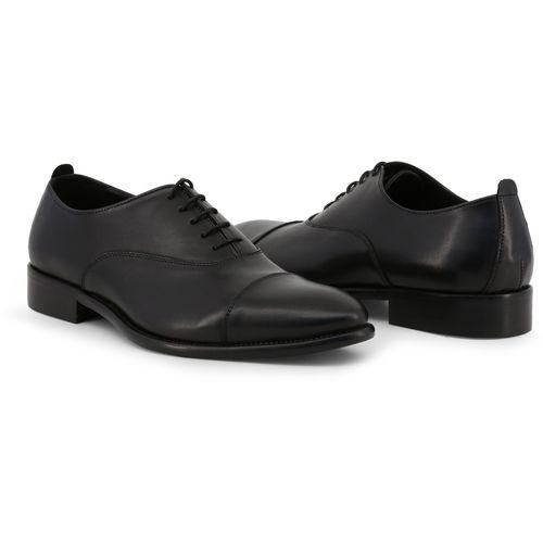 Muške cipele Made in Italia TARUMBO NERO slika 2