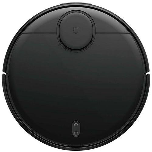 Xiaomi Mi robot usisavač mop p crni slika 1