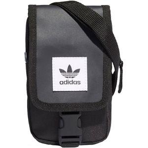 Unisex torba Adidas