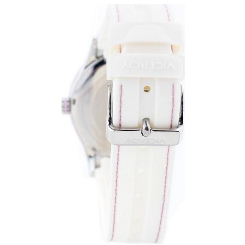Uniseks satovi Viceroy 432140-95 (44 mm) slika 3