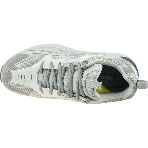 Muške tenisice Skechers verrado-randen 210037-ltgy slika 3