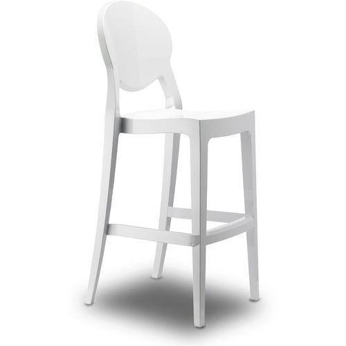 Dizajnerske barske stolice — by LUISA B. • 2 kom. slika 10