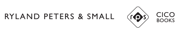 Ryland Peters & Small logo