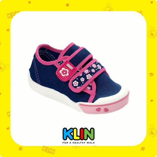 KLIN dječja anatomska obuća slika 1