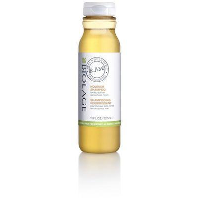 Negujući regenerator za suhu i beživotnu kosu. Formula regeneratora je obogaćena uljem kokosa i kaolinskom glinom i hrani suhu i oslabljenu kosu. Inenzivno njeguje, za meku, sjajnu i zaglađenu kosu. Kosa je do 6x zaglađenija*  *Nakon upotrebe šampona i regeneratora u odnosu na klasičan šampon