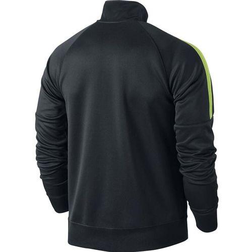 Nike team club trainer 658683-011 slika 2