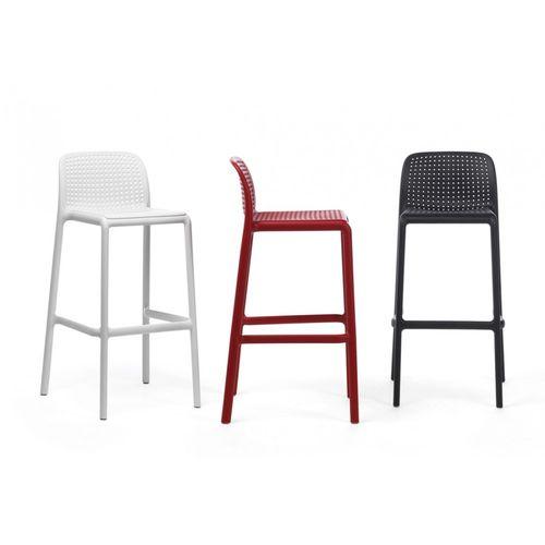Dizajnerske barske stolice — GALIOTTO F • 2 kom. slika 27