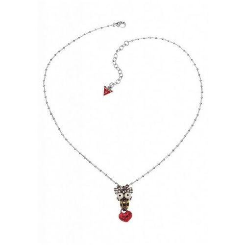Ženska ogrlica Guess UBN12020 (45 cm) slika 1