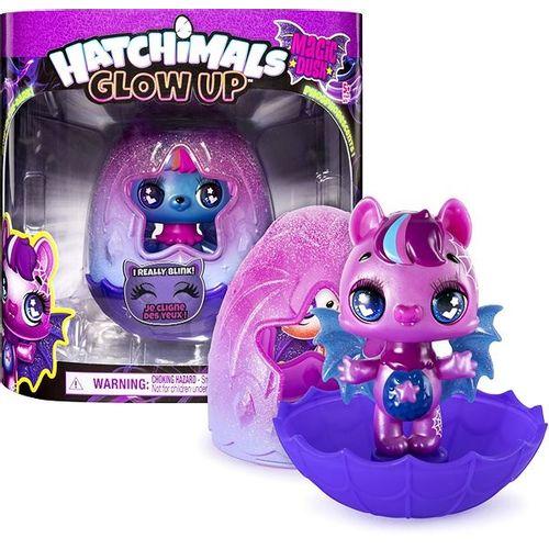 "Hatchimals Figurica ""Glow Up"" - sorto slika 2"