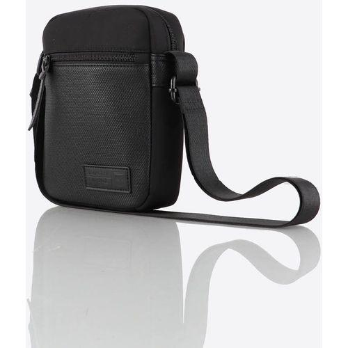 Muška torba Kaporal Lapla  slika 7