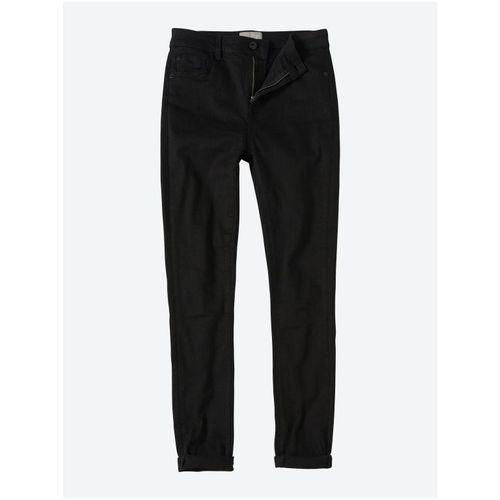 Jess Glynne x Bench jeans hlače slika 7