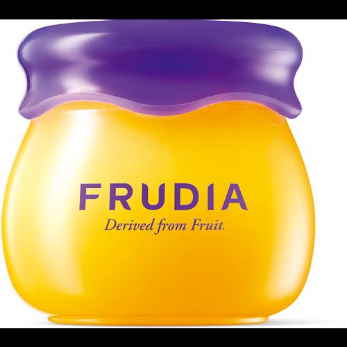 Frudia Blueberry Hydrating Honey lip balm slika 1