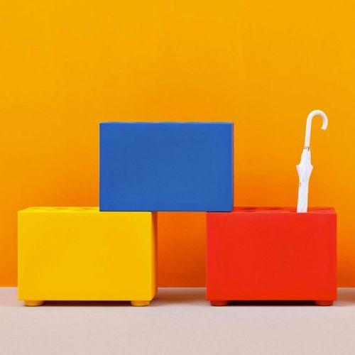 Dizajnerski stalak za kišobrane — by FRATELLI TOSO slika 1
