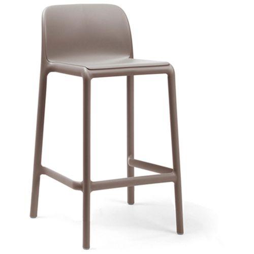 Dizajnerske barske stolice — GALIOTTO F • 2 kom. slika 33