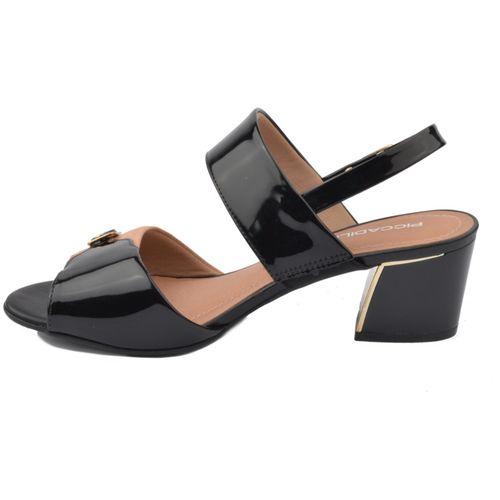 Piccadilly ženske sandale slika 2
