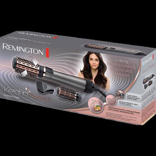 Remington Uvijač za kosu Keratin Rotating Air Styler AS8810  slika 8
