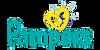 Pampers pelene Hrvatska - web shop