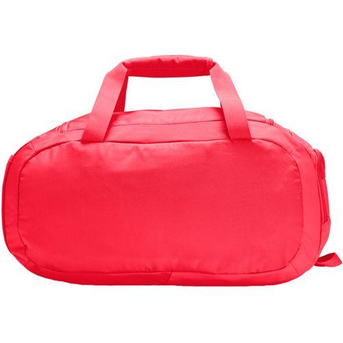 Sportska torba Under Armour Undeniable duffel 4.0 XS 1342655-628 slika 4