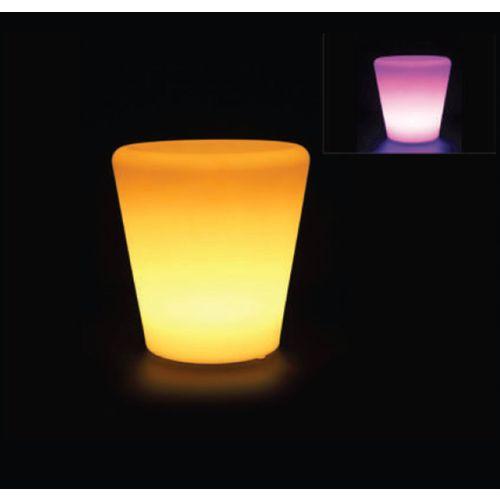 LED bežična punjiva rasvjeta — POT slika 1