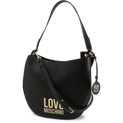 Love Moschino JC4106PP1CLJ0 00A slika 2