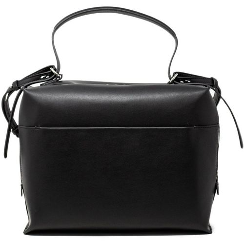 Calvin klein torba žene slika 3