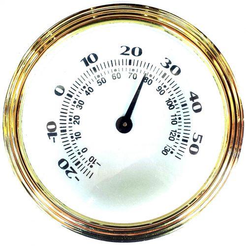 Ugradbeni termometar FOSHAN slika 1